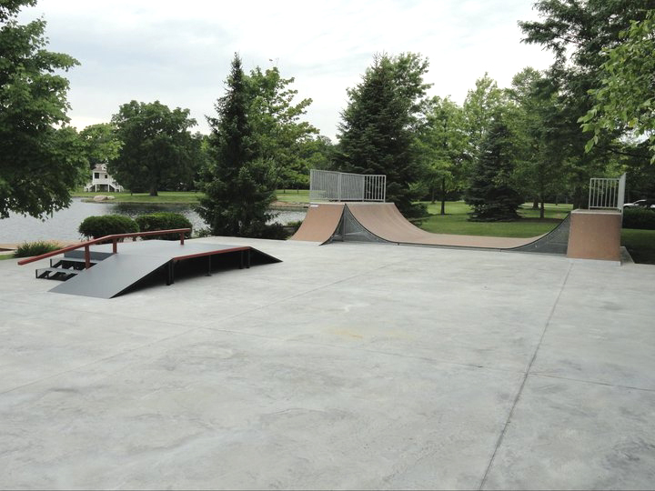 backyard skatepark indiana